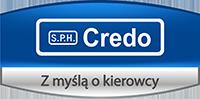 Testy na prawo jazdy 2018 - SPH Credo